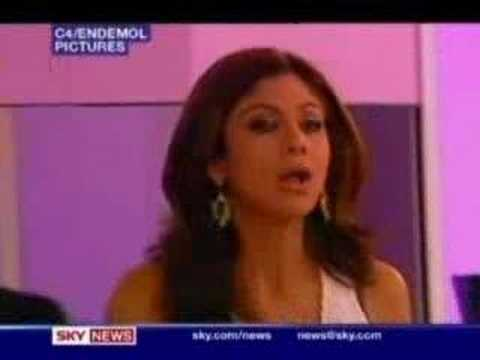 18 My Indian Heroes Current Film Actress Shilpa Shetty video