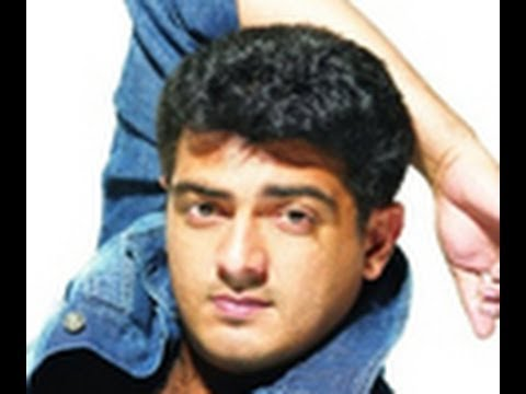 Ajith got hurt in Billa 2 shooting