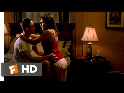 Stateside (6/10) Movie CLIP - Are You My Buck? (2004) HD