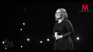 Adele - The 25 Era