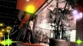 download lagu Dadali Berikanlah AmpunanMu By Atix Cool gratis