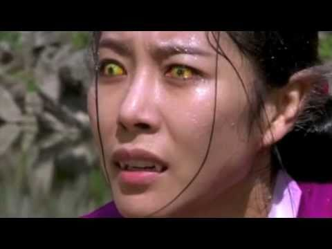 Gumiho: Tale Of The Fox's Child 상사 - 모래 video