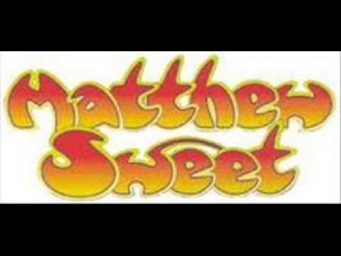 Matthew Sweet - Falling