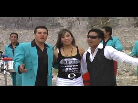 FRANKLIN & Los Reyes de la musica nacional