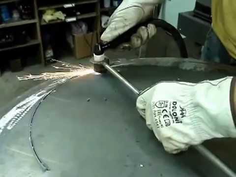Аппарат cut своими руками