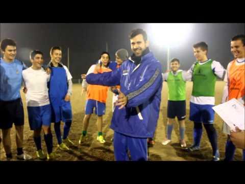 Aliados Futebol Clube de Lordelo - Happy