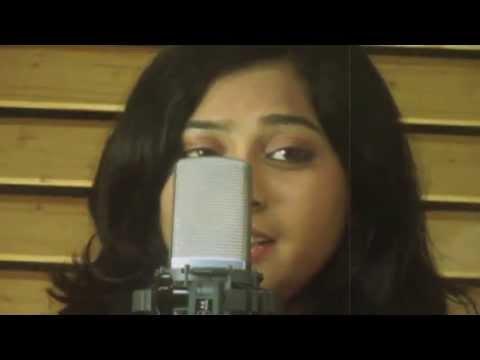 Behind the Scenes making of song hindi Tum kya jaano new Songs...