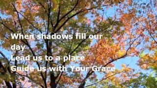The Prayer Celine Dion Josh Groban