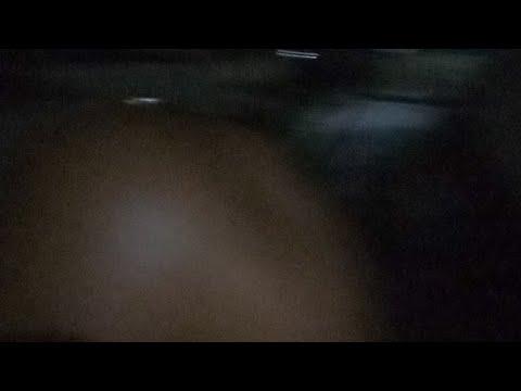 Video Colmek