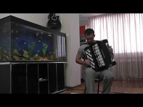Трубецкой Ляпис - Канаплёва