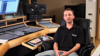Microphone, Recording and MIDI 101 Tutorial - Presented by Klass-Sick Entertainment