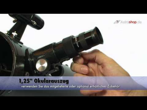 Teleskop in foto kamera optik gebraucht kaufen u kalaydo