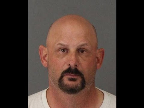 CRIME BLOTTER: Man charged with sex crimes was Mormon bishop in Menifee