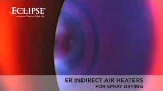 YouTube - Eclipse ER Indirect Air Heaters.flv