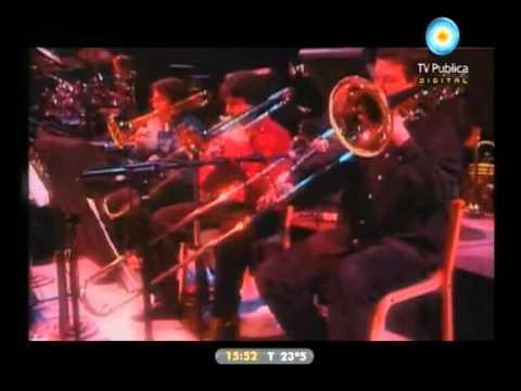 Mp3 14-11-10 Rubén Blades (2 de 4)