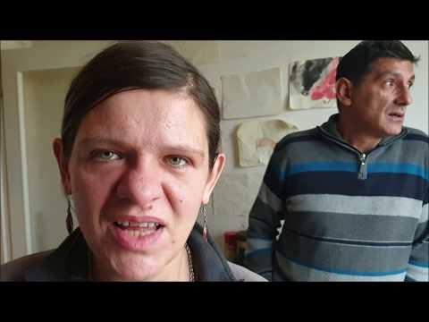 Magda o Janku