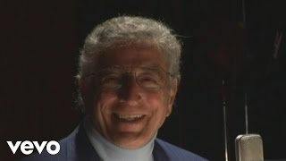 Watch Tony Bennett Are You Havin Any Fun video