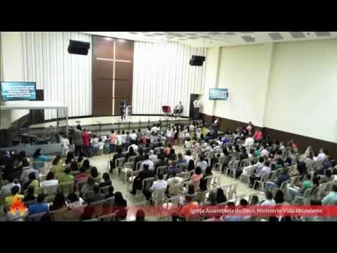 31082014-domingo-culto-ao-vivo-pr-fernando-athayde-na-ad-vida-abundante.html