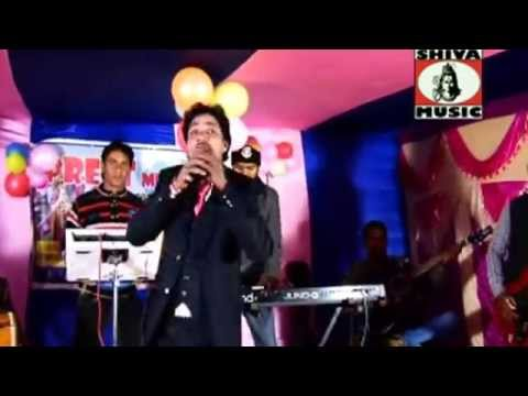 Nagpuri Songs Jharkhand 2014 - Dil Tuta-tuta Selem | Full Hd | New Release video