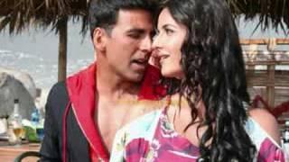 download lagu Kiya Kiya - Welcome Hindi Movie Song gratis