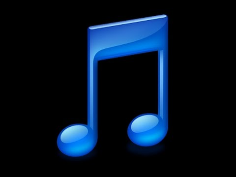 Ringtone Maker - create free ringtone by mp3 music APK Cover