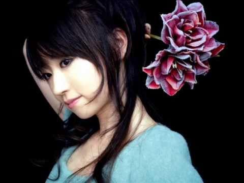 Mizuki Nana-Blue Moon