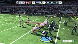 Madden 15 - Top Plays of the Week (11/03/14)