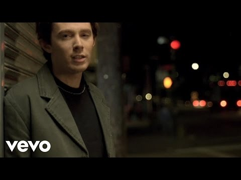 Clay Aiken - The Way