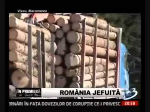 Trei Minute De...romania video