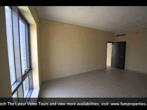 Stunning 2 Bedroom Apartment For Sale with Burj Khalifa View, Downtown Dubai