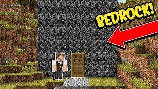 Minecraft Lendário #97: ESTRAGARAM MINHA BASE PARA SEMPRE?!