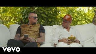 Download video Marracash & Guè Pequeno - Insta Lova