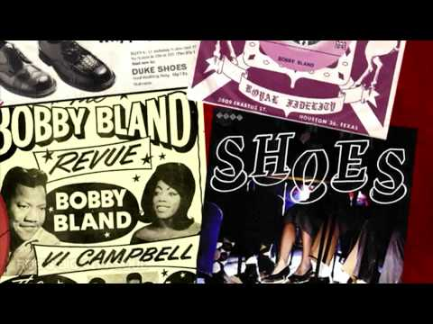 Thumbnail of video Pedazo de vdeo Northern Soul: Bobby Bland, 
