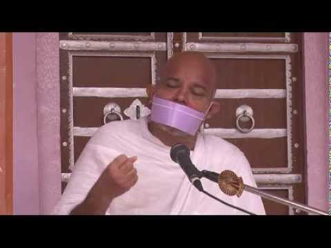 गृहस्थ् जीवन और दान  Amritvani Terapanth Acharya Mahashraman Pravachanmala 24 12 13 video