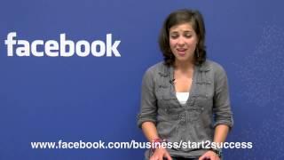 Consejos para optimizar tu presencia en Facebook 13