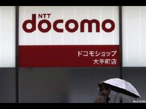 NTT DoCoMo to exit India, unload Tata stake