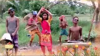 fani song রিপন