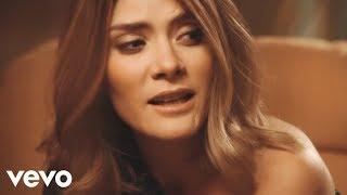 Download Lagu Kany García - Para Siempre (Official Video) Gratis STAFABAND