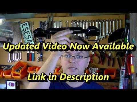 ford focus isofix retrofit youtube