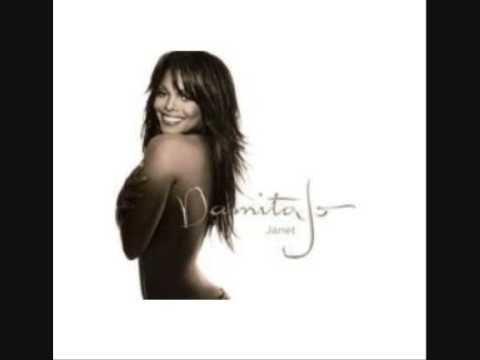 Janet Jackson - Country