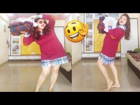 Akhir Woh Din Agaya Mujhe Youtube Per Mil Gaya Pehla Dear Lover! YouTuber Priyu Life