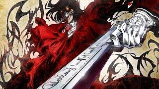 [Dubstep] AD, Curzed & Subfiltronik - Evil Ryu  (Akira VIP) (Free Download)
