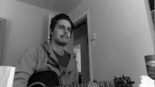 Runaround Sue - Dion (cover by Joben)