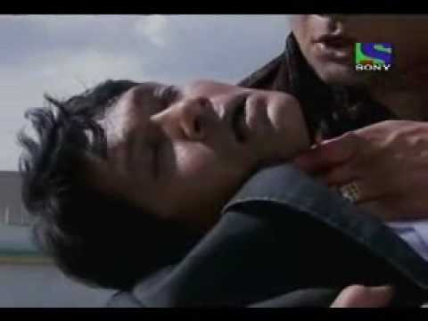 Cid Sony Tv video