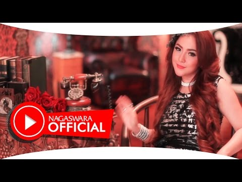 Regina - Cinta Basi - Official Music Video - NAGASWARA