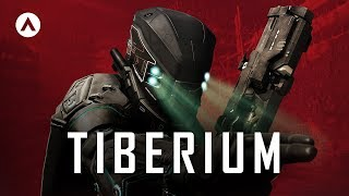 The Cancelled Command & Conquer FPS - Investigating Tiberium