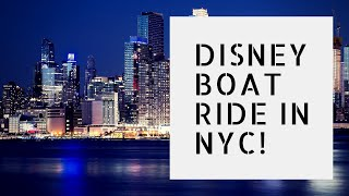 """The Little Merman"" Disney Cover Band 
