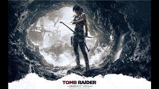 Tomb Raider (2013) - Film Complet en Français