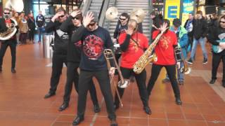 Best of Amazing Band Musik Germany Popular Band