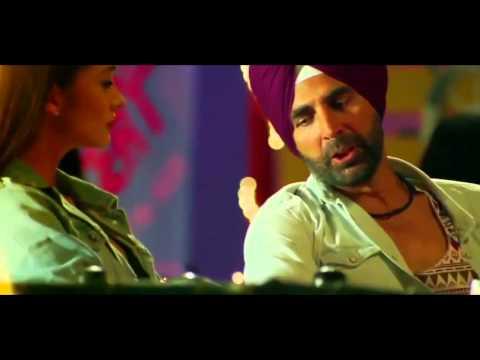Singh is bling full movie download 3gp